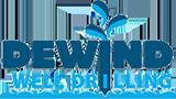 Dewind Water Well Drilling  | Zeeland,  MI